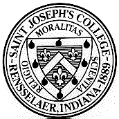 saint-joseph-college-indiana
