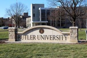 butler-university-sign