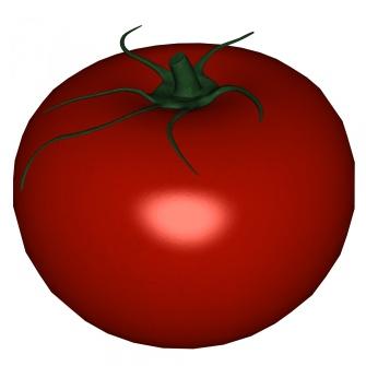 red-tomato-1444420420UzI