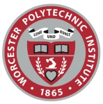 worcester-polytechnic