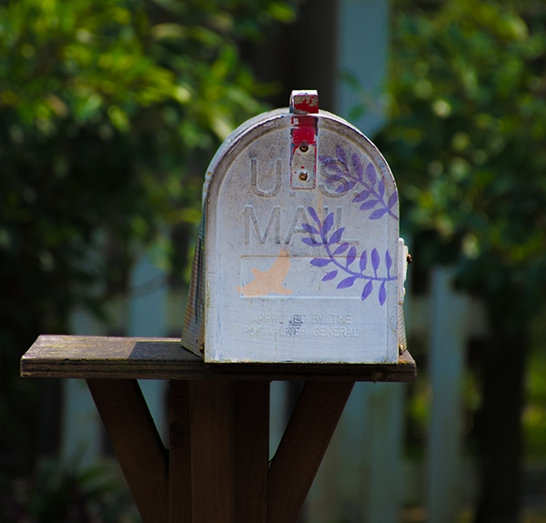brass-ring-mailbox