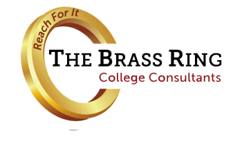brass-ring-college-consultants-logo
