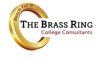 brass-ring-college-consultants-logo-bright